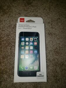 Verizon Tempered Glass Screen Protector for iPhone