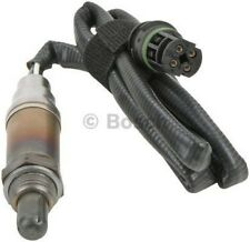 NUEVO Bosch Original Lambda/Oxígeno/O2 Sensor para BMW 3 Series, Z3