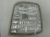 Ford F250 Side Marker Lamp Right Passenger Side Light F150 F350 Bronco 92 94 96