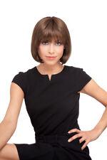 Ellen wille HairPower Perruque - Sue MONO