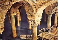 B43433 Istambul The Underground cistern  turkey