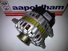 HYUNDAI GETZ & MATRIX 1.3 1.4 1.6 1.8 PETROL BRAND NEW 80A ALTERNATOR 2001-2010