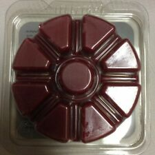 Fragrance Apple Balsam Partylite Scent Plus Wax Melt 9 pc Nib