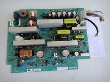 Epson DFX-9000 Power Suply Unit - 2103152 ( KA02951-0040 )