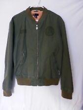 diesel jacket, xxl
