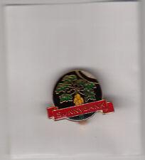 Lawn Bowls-Sunnybank Bowls Club-Qld-Member-Badge