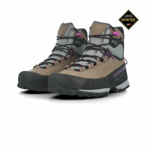 La Sportiva Womens TX5 GORE-TEX Walking Boots - Brown Sports Outdoors Waterproof