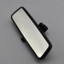 New Black Interior Rear View Mirror for VW Jetta Golf MK4 Passat B5 1999-2004