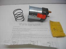 Sierra Marine 18-5837 starter switch solenoid Mercruiser 89-99253 OMC 985799