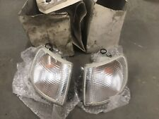 Sierra Sapphire 4x4 Cosworth Indicator Lamps NOS