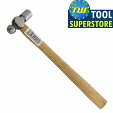 4oz Ball Pein Hammer by Amtech