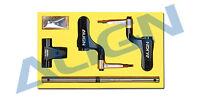 Align Trex 450DFC Main Rotor Head Upgrade Set H45162