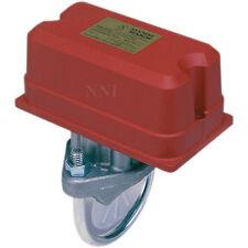 System Sensor Waterflow Detector WFD80 - 8 inch Vane-Type waterflow switch