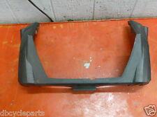 YAMAHA 2002 SX VIPER 700 SXV SXV700 OEM REAR BUMPER COVER ASSEMBLY VENOM