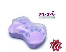 NSI Easy Soak Nail Bath - UK SELLER WITH FAST FREE P&P