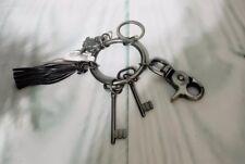 Disney Parks Pirates Of The Caribbean Key Key Chain