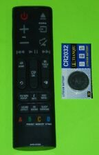 US New Remote AH59-02630A for Samsung Home Theater System HT-H6500WM HT-H7730WM