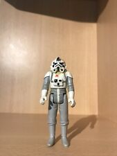 AT-AT DRIVER Vintage Star Wars Action Figure 1980