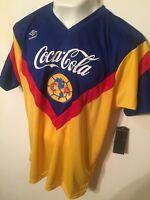 Jersey ABA Sport Mexico Mundial Francia 1998 Original Blanco  759605250e695