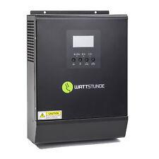 SolarEdge Optimierer P700 und P730 Duo Twin Optimizer Solar Edge NEU 730W MC4