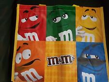 M&M's Shopper