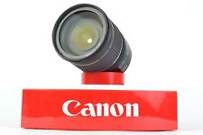 Canon EF-S 17-55mm f/2.8 IS USM Wide-Angle Zoom Lens for APS-C w/ Box #P0081