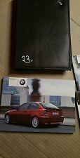 Bücher Yamaha Neos 4 Yn50fu Fmu Niederländisch Gebruiksaanwijzing Bedieningsinstructies