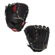 "Rawlings Renegade 14"" Slowpitch Softball Glove - Throws Right & Left"