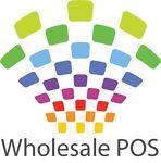 Wholesale POS