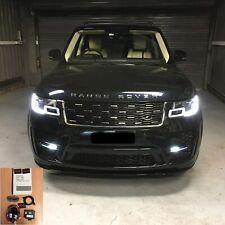 Range Rover Sport L494 / L405 2013>2019 Headlight Wiring Loom