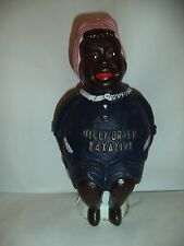 """""""Dilly Brand Laxative"""" Reproduction Coin Bank"""