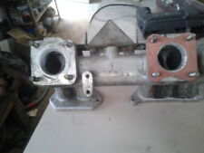TRIUMPH DOLOMITE EARLY 1850 SPRINT MODIFIED?INLET MANIFOLD