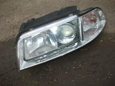 Audi A4 8E B6 01-06 Passengers Left Front Light Headlight lamp 8D0941029AM