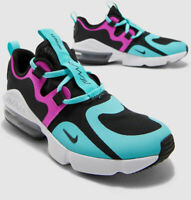 NIKE Schuhe Air Max Infinity (GS) BQ5309-003 Sneaker Sport Freizeit Neu Damen 40