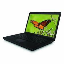 HP Notebook • Windows 10 • 500GB HDD • Laptop • Webcam • Wlan