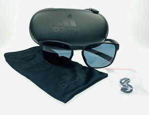Adidas ad36 75 9200 56/18 protean3D_X mit POL Gläsern