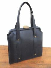 Leather Tailored Original Vintage Clothing, Shoes & Accessories