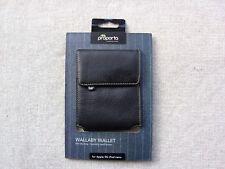 Brand New Wallaby Wallet Apple 5G iPod nano