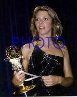 LINDSAY WAGNER #1260,the bionic woman,scruples,six million dollar man,8x10 PHOTO