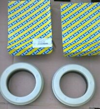 GENUINE SNR NISSAN MICRA JUKE NOTE QASHQAI MERCEDES C CLASS TOP MOUNT BEARINGS