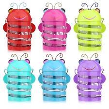 Lamp Iron Candle & Tea Light Holders