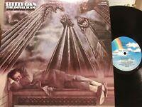 STEELY DAN - The Royal Scam - 1980 MCA Pressing - EX Vinyl