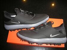 Nike Golf Equipment for sale | eBay