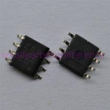 50pcs OPA2134UA Genuine NEW BB/TI IC SOP-8