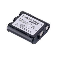 1pcs AA*3 Home Rechargeable Telephone Battery Panasonic P-P511 ER-P511 HHR-P402
