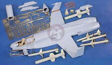Verlinden 1/48 F/A-18 Hornet A/C (Single Seat) US Navy Update (Hasegawa P24) 689