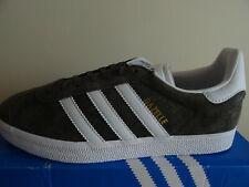 Adidas Gazelle mens trainers shoes BB5480 uk 7 eu 40 2/3 us 7.5 NEW+BOX