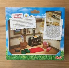Sylvanian Families Flair RARE BNIB Farmhouse Accessories Set