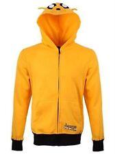 Unbranded Cotton Regular Jumpers & Cardigans for Men