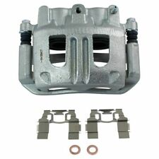 Raybestos Front Disc Brake Caliper with Bracket RH for SUV Truck New